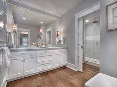 benjamin bathroom paint ideas see why top designers these paint colors for small spaces