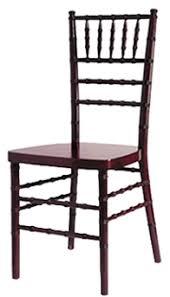 wholesale chiavari chairs lowest prices chiavari wood chair florida chiavari chairs buy