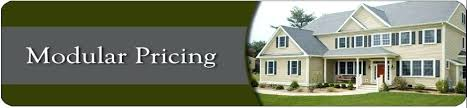 manufactured homes with prices modular home pricing medium size of magnificent manufactured homes