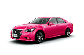 lexus vs toyota crown capsule review drive like a boss a japanese boss toyota crown