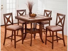 dining room stools bob mills furniture tulsa oklahoma city