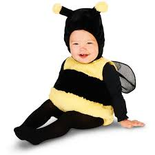 Infant Robin Costume Infant Halloween Costumes 3 6 Months