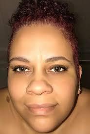 prescribed halloween contacts buy eos ice brown non prescription colored contacts eyecandys