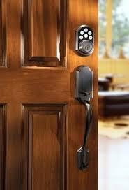 Exterior Door Handleset Front Door Locksets Front Entry Door Handleset Reviews Hfer