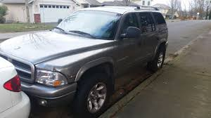 wrecked car transparent cash for cars tucson az sell your junk car the clunker junker