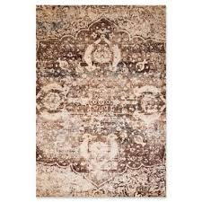 Area Rugs On Sale Cheap Prices Buy Large Area Rugs From Bed Bath Beyond