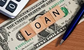 global business lending why banks are no longer lending to small