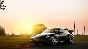 porsche logo wallpaper for mobile pk61 high quality porsche 911 pictures mobile pc iphone and more
