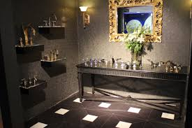 bathroom showrooms ideas small bathroom showrooms with small
