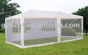 screened patio tent buy tent gazebo screened patio tent product
