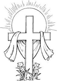 cross clipart ideas on easter images 6 4 clipartix