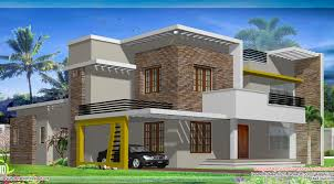 house design styles roof modern roof designs styles flat house design kerala home