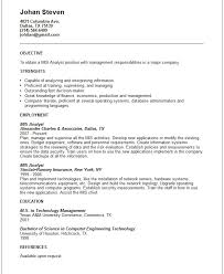 click here to this business analyst resume template a resume