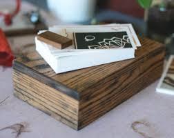 10x10 Wedding Album 10x10 Wooden Photo Album Box Wedding Album Personalized