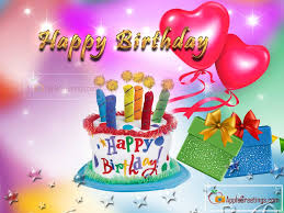 birthday cake greetings download j 439 1 id u003d1466