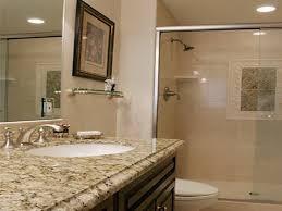 inexpensive bathroom remodel ideas peaceful design ideas 18 simple bathroom home design ideas