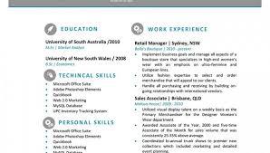 Microsoft Word Free Resume Templates Free Modern Resume Templates For Word Resume Template And