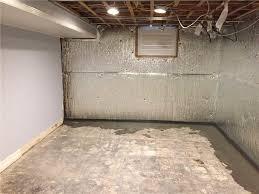 Basement Leak Repair Toronto Basement Waterproofing Company Oshawa On Foundation Repair