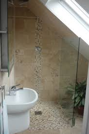 loft conversion bathroom ideas loft conversions sebastian co builders ltd croydon bromley