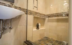 shower shower cabinet awesome shower cabin unique ideas on full size of shower shower cabinet awesome shower cabin unique ideas on bathroom cabinet bath
