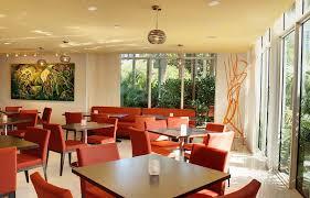 brickell miami restaurants dining hotel urbano downtown miami