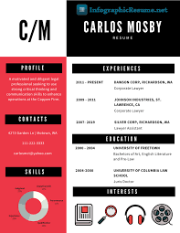 Best Font For Attorney Resume by What Can Force You To Change Your Lawyer Cv Design Now