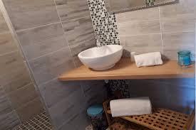 chambre acacia salle de bain de la chambre acacia picture of nuit d un jour