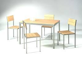 soldes ikea cuisine ensemble chaise table cuisine ikea soldes ikea cuisine table et