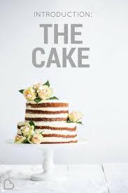 Online Spreadsheet Free Stylish Online Wedding Planner Free 5 Online Wedding Planner Free