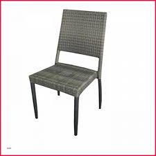 Chaise Pliante Jardin Unique Chaises Chaise Chaises Longues Castorama Hi Res Wallpaper Images