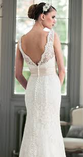 uk designer wedding dresses swoon bridalwear designer wedding dress outlet