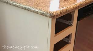 How To Paint Your Kitchen Cabinets Without Losing Your Mind The - Painting my kitchen cabinets