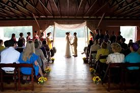 Barn Weddings In Upstate Ny For The Best Barn Weddings New York Upstate Is The Right