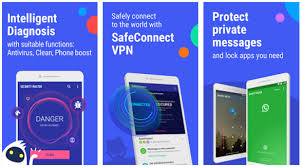 cm security pro apk cm security pro apk site comply gq