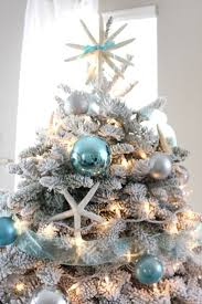 best 25 starfish tree topper ideas on pinterest beach christmas