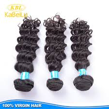 2013 top natural hair products buy cheap china best wavy brazilian remy hair products find china