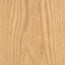 Wood Floor Finish Options Wood Finish Options Architectural Surfaces