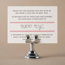 place cards etiquette get free letterpress wedding favor cards from bella figura