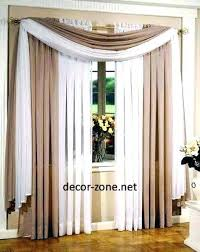 Curtain Drapes Ideas Living Room Drapes Living Room Window Curtains Curtains Drapes For