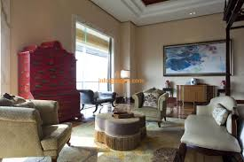 real sample room sets king size room chinese finished hotel room