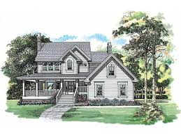 Country Style House by 1636 Best House Plans Images On Pinterest Dream House Plans