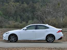 lexus f 250 review 2015 lexus is 350 f sport ny daily