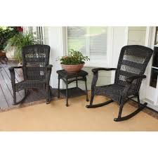 Hampton Bay Patio Furniture Replacement Parts by Furniture U0026 Sofa Some Advice On Selecting Kmart Patio Furniture