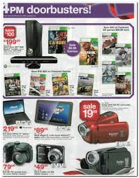 kmart ad for thanksgiving day black friday 2012 updated u2013 i beat it first