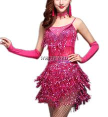 compare prices on flapper dress online shopping buy low