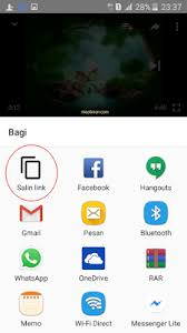 cara download mp3 dari youtube di pc begini cara mudah download lagu mp3 youtube tanpa aplikasi yakin