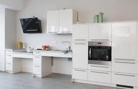 barrierefreie küche küchenstudio berlin mitte einbauküchen küche kaufen