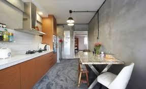 Interior Designer Costs by Hdb Interior Design Interior Designer