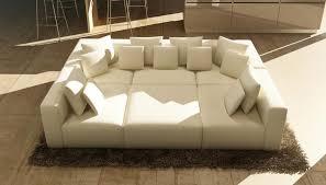 Sectional Sofas Sacramento Mesmerizing Leather Sectional Sofa Sofas Bonded Reversible