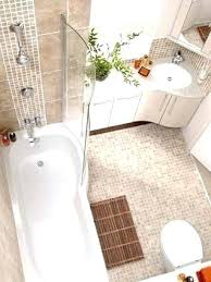 bathroom design layouts u2013 justbeingmyself me